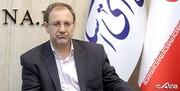 توضیحات سخنگوی هیات رئیسه مجلس درباره جزئیات نشست غیرعلنی نمایندگان با امیرعبداللهیان