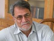 عضو سابق پارلمان افغانستان: طالبان زیر نام «داعش خراسان» برنامه های ناتمام خود را پیش می برند