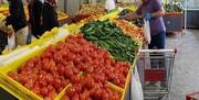 پرفروشترین محصولات میادین میوه و ترهبار تهران