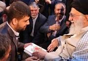 صادرات کتاب | برادرانی که از یکدیگر خبر ندارند | در جلسه دیدار مترجمان با رهبر معظم انقلاب چه گذشت؟