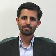 مدیر عامل سازمان تاکسیرانی تهران منصوب شد