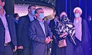 ماجرای دیپورت احمدینژاد از امارات چیست؟ | پایان پنج روز سفر پرحاشیه به اکسپو ۲۰۲۰ دوبی