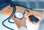 پاندمی کووید ۱۹ و افزایش خطر دیابت و فشارخون بارداری