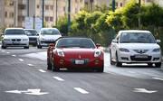 دور دور کردن با خودرو اجارهای چقدر هزینه دارد؟ | بیتکوین و ارز در ازای اجاره خودرو!
