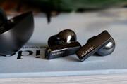 هشت دلیل برای خرید ایربادز هواوی FreeBuds Pro