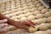 ویدئو | ماجرای امتناع یک نانوایی از فروش نان به اتباع افغانستانی