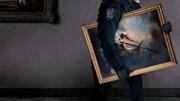 نگاهی به جنجالی ترین سرقتهای هنری جهان