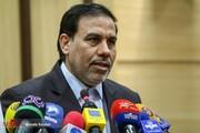 رییس سابق سازمان زندانها، معاون اجتماعی و پیشگیری از وقوع جرم قوه قضاییه شد