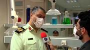 ویدئو |وجود شامپوهای تریاکی در بازار ایران صحت دارد؟