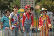 چه سرنوشتی در انتظار فیلم برگزیده کودکان در جشنواره سیوچهارم است؟