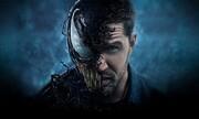 «ونوم ۲» در صدر باکسآفیس بینالمللی ایستاد | جیمز باند دوم شد