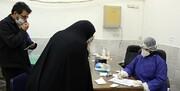 پیگیری نارضایتیها از ویزیت جمعی پزشکان در کرمانشاه