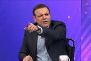 تعلیق فوتبال ایران جدی شد | عزیزیخادم هشدار داد!