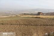 ابهام در وضعیت زمینهای وقفی قزوین