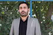 یادداشت | ضرورت پیوستن «مرتضیگرد» به تهران