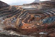 اکتشاف ذخایر معدنی در خراسان جنوبی