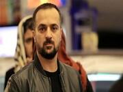 احمد مهرانفر بازیگرفیلمی افغانستانی شد
