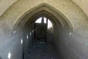 راز کوچه آبانبار در محله امامزاده حسن(ع)