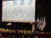 اظهارات ضرغامی درباره ویزای ایران