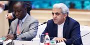 کمکهای بینالمللی چند درصد هزینههای ایران برای میزبانی از مهاجران را پوشش میدهد؟