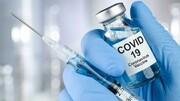 چرا بعضیها واکسن نمیزنند؟ | ۱۱ باور اشتباه و غیرعلمی برای واکسن نزدن را بشناسید