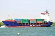 چالشهای صادرات از استانها