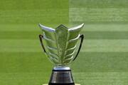 فرمت مرحله نهایی مقدماتی جام ملتهای آسیا ۲۰۲۳ عوض شد | AFC شرایط میزبانی را اعلام کرد