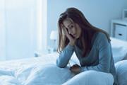 اختلالات خواب با سلامت روان ما چه میکند؟
