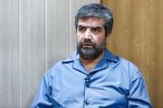 انتشار تصویر سردار قلابی که در ادارات اعمال نفوذ میکرد | شناسایی ۲۰ مالباخته | بیشتر مالباختهها از مسئولین هستند