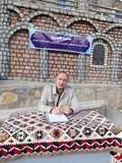 حکم بازنشستگی برای اهالی ۳۰۰ روستای اردبیل