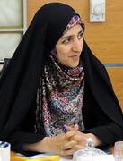 برگزاری ویژه برنامه های هفته ملی سلامت بانوان در بوستانهای بانوان + آدرس بوستانهای منتخب