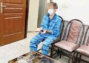 اعتراف دروغین مرد متوهم به قتل ۲۶ زن در تهران
