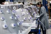 بحران کمبود نیروی کار در پساکرونا | آمریکاییها و اروپاییها تمایلی به کار کردن ندارند!