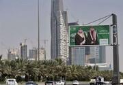 افشاگری درباره دلیل برکناری یک مقام ارشد امنیتی عربستان