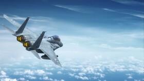 ویدئو | اولین خلبان شهید دفاع مقدس را بشناسید