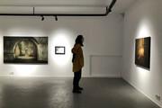 ۱۸ افتتاحیه و ۳۸ فرصت گالریگردی | «پیر-آهن» تا «مسخ تاریخ»