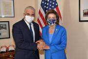 کلافگی رییس مجلس نمایندگان آمریکا از اسراییلی ها بر سر برجام