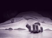 قتل همسر؛ ۲۴ ساعت پس از آشتی