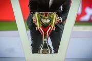 ویدئو | گلهای هفته نخست لیگ برتر ۱۴۰۰