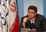 ناگفتههای سخنگوی کمیسیون برنامه و بودجه درباره یکشنبه سیاه مجلس و   ردصلاحیت علی لاریجانی
