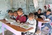 ۲۱ درصد خانوادهها ابزارهای آموزش غیرحضور را ندارند | فقر؛ برنده جدال کرونا و آموزش