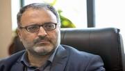 تاکید دادستان کرمانشاه بر ساماندهی افراد بیخانمان