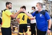 تصمیم مهم اسکوچیچ در خصوص طارمی  و حضورش در تیم ملی