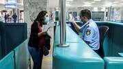 تونس کارت واکسن را برای تونسیها و همه مسافران خارجی اجباری میکند