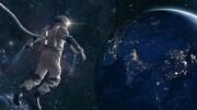 تشعشعات فضای عمیق ممکن است بر مغز مردان اثر بگذارد