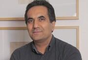 مهرداد شیخان: برنامه روز جهانی انیمیشناین هنر را مردمیتر میکند
