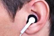 گوشها هم نیاز به تنفس دارند