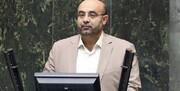 خبر خوش عضو کمیسیون صنایع مجلس درباره گرانی لوازم خانگی
