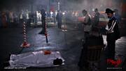 پای قاتل سریالی به تلویزیون باز میشود