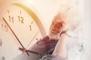 میزان خواب ایدهآل برای پیشگیری از ابتلا به آلزایمر